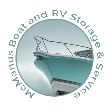 McManus Boat and RV Storage & Service